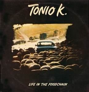 Tonio K - Copy
