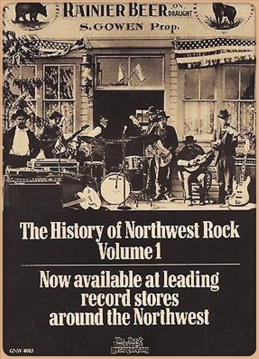 1970-s-history-of-northwest-rock-promo-flyer-rainier-beer_5645553