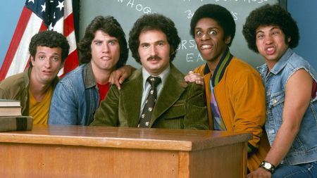 29fa0e60-2d73-11e4-9626-9df4da0186db_welcome-back-kotter-00-cast-1