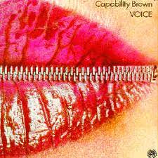 capability-brown-voice