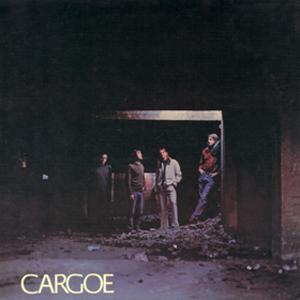 cargoelpcover