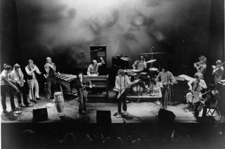 Filmore East_March 13_1970