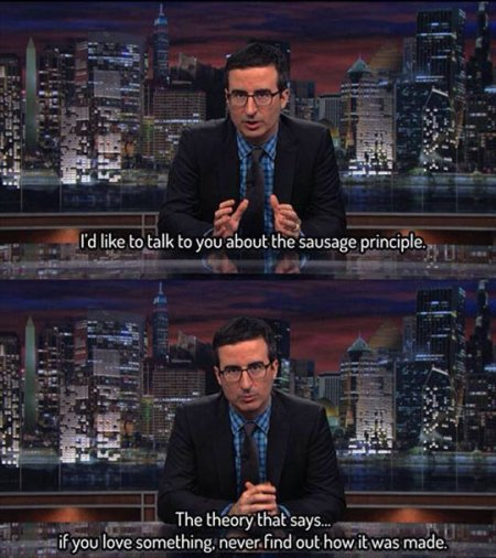 Funny-sausage-principle-by-John-Oliver