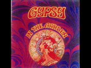 gypsyinthegarden