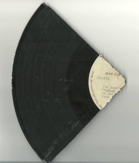 Hope_vinyl_cut