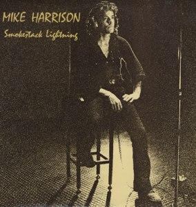 mike-harrison