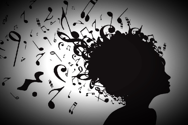 healing power of music Music can heal the brain new therapies are using rhythm, beat and melody to help patients recover language, hearing, motion and emotion.