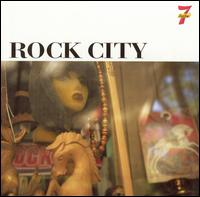 Rock_City