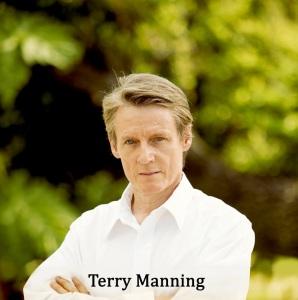 terrymanning