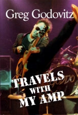 Travels_With_My_Amp_COVER