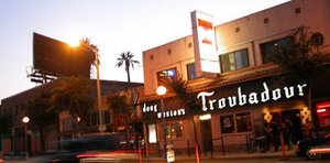 troubadour-small