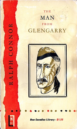 14-The-Man-From-Glengarry