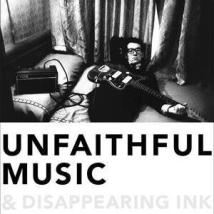 1unfaithfulmusiclead