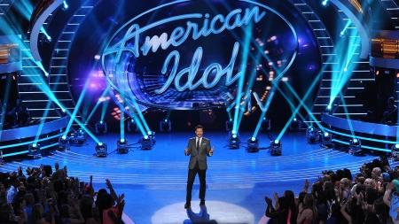 American Idol_1