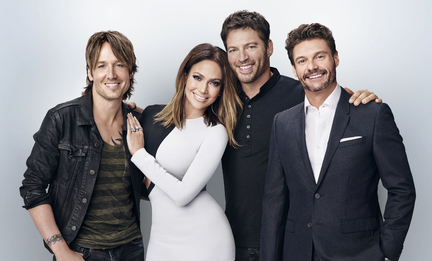 American Idol_2
