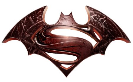 bat_sup_logo