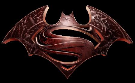 bat_sup_logo