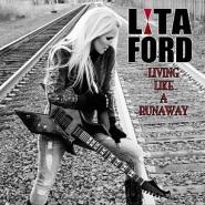 Lita_Ford_Living_Like_A_Runaway_Album_Cover