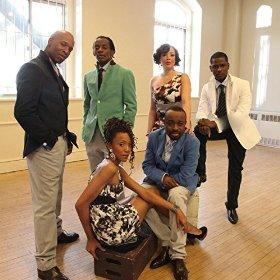 R&R Soul Orchestra