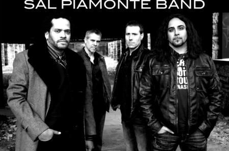 Sal Piamonte