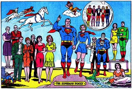 superman_swan
