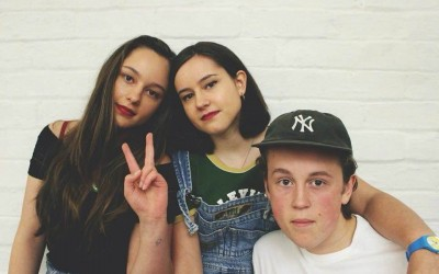 The-Orielles-September-2015-400x250