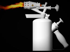 blowtorch_002
