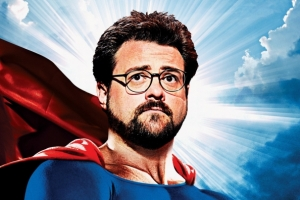 comic-book-men-kevin-smith1