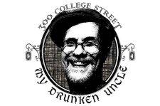 drunken-uncle