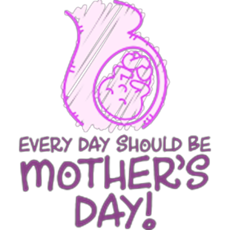 Every-day-should-be-Mother-s-Day!