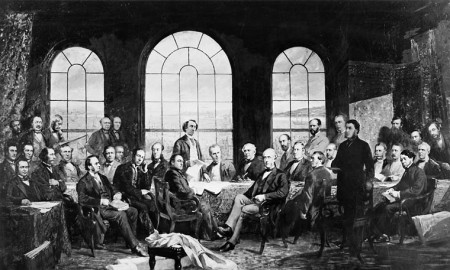 Fathers_of_Confederation