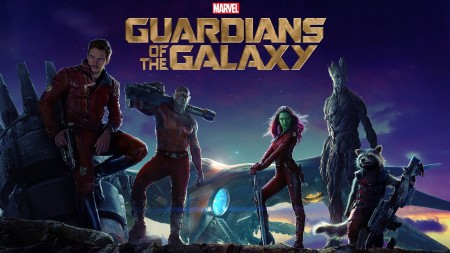 Guardians-of-the-Galaxy-img.1
