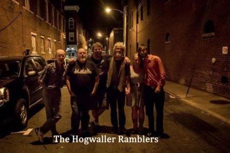 hogwallerramblers