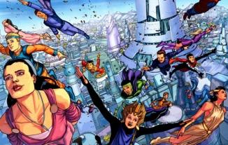 Krypton5