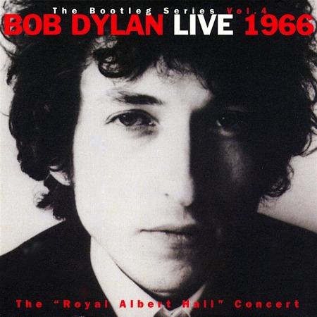 Live1966