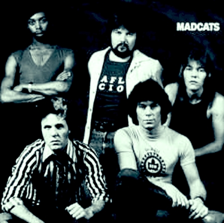 Madcats 2