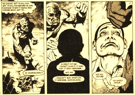 marvelman kills
