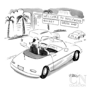 peter-steiner-welcome-to-hollywood-net-new-yorker-cartoon