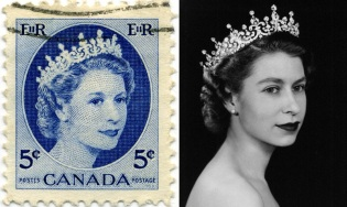 stamp_canada_1954