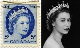 stamp_canada_1954