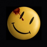 watchmen_smiley-wallpaper-1920x1080