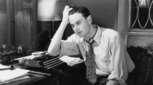 writers-block-vintage