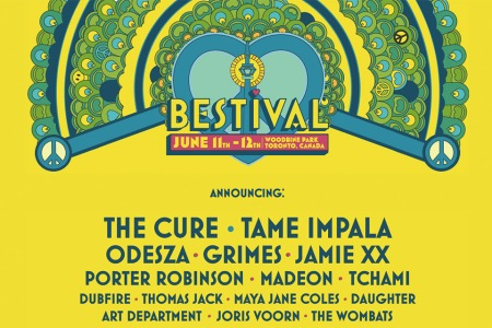 bestival-2016-lineup