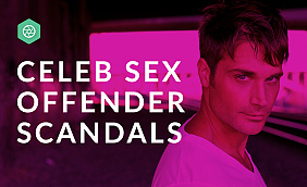 Celeb-Sex-Offender-Scandals