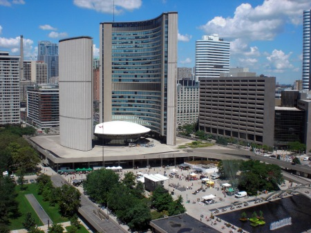 City_Hall,_Toronto,_Ontario