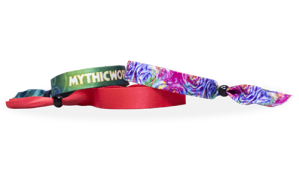 Cloth-Wristbands-Homepage-Category