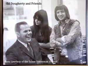 doughertyandfriends