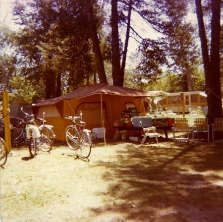 family-tent
