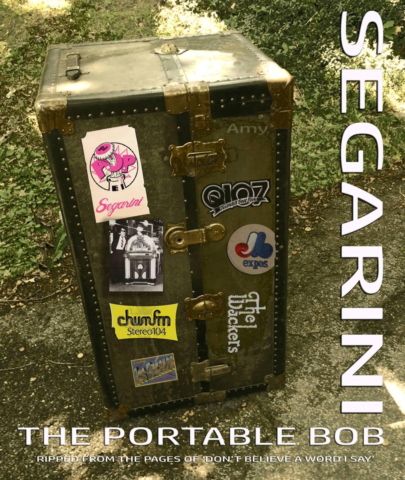 pORTABLE bOB 2
