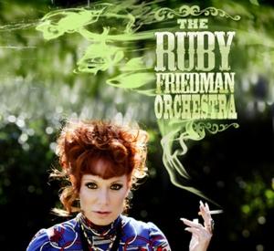 ruby_friedman1